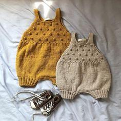 | for baby & kids ・ マスタードお気に入り♡ ・ ・ ・ #kila_happyknit