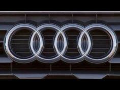 Audi Q2 Vegas Yellow - YouTube