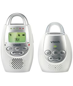 VTech Audio Baby Monitor - Read our detailed Product Review by clicking the Link below