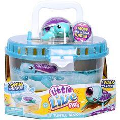 65 Little Live Pets Ideas Little Live Pets Pets Toys