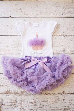 Hoi! Ik heb een geweldige listing gevonden op Etsy https://www.etsy.com/nl/listing/192029036/birthday-tutu-girls-first-birthday