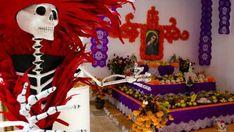 Birthday Cake, Diy, Google, Image, Decoration Crafts, Halloween Silhouettes, Bricolage, Birthday Cakes, Do It Yourself