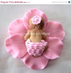 Hey, I found this really awesome Etsy listing at http://www.etsy.com/listing/111166545/holiday-sale-baby-shower-first-birthday