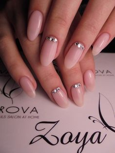 Outstanding Fall Nails Designs Ideas That Make You Want To Copy Nails & Co, Hair And Nails, Gel Nails, Elegant Nail Designs, Fall Nail Designs, Fabulous Nails, Gorgeous Nails, Cute Nails, Pretty Nails