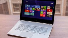 Dell Inspiron 14 7000 Series review - CNET