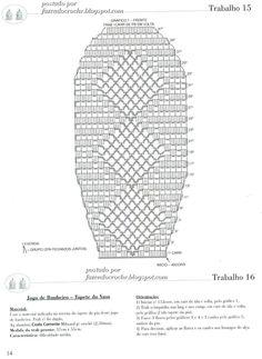 tapeterec3.jpg (1109×1521)