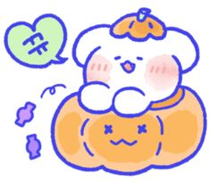 All Meme, Cute Doodles, Cute Bunny, Cute Art, Emoji, Smurfs, Kawaii, Angel, Stickers