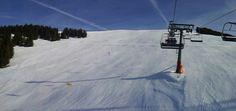Skiing with Siegi Tours Austria. Austria, Skiing, Tours, Outdoor, Ski, Outdoors, Outdoor Games, The Great Outdoors