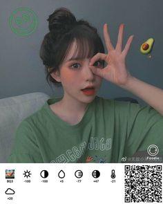 korean apps for photo / apps korean photo ; korean apps for photo Photography Filters, Vsco Photography, Photography Editing, Korean Photography, Free Photo Filters, Best Vsco Filters, Aesthetic Filter, Photo Editing Vsco, Edit My Photo