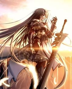 Anime warrior.. ok this is by far the epicist anime warrior ive ever witnessed O-O XD