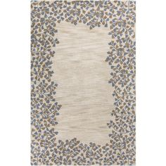 ATH-5117 - Surya | Rugs, Pillows, Wall Decor, Lighting, Accent Furniture, Throws
