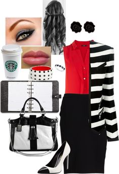 """""""Untitled #126"""" by soccerbmd ❤ liked on Polyvore"""