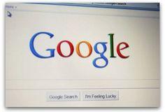 10 free Google tools for digital marketers #mktg