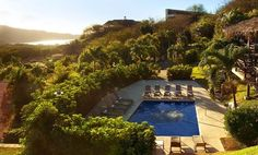 5-Night All-Inclusive Costa Rica Vacation with Airfare $1059  http://www.buy-like.me/travel-deals/5-night-all-inclusive-costa-rica-vacation-with-airfare-1059/?utm_source=PN&utm_medium=BuyLikeMe+-+Vacations+On+SALE&utm_campaign=SNAP%2Bfrom%2BBuy+Like+Me  #travel #vacation #holiday #trip #sale #deal #flight #hotel #cruise