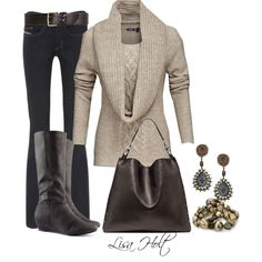Untitled #430 - Polyvore