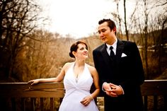 Pre-wedding photos