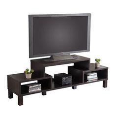 Wilder TV Stand
