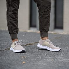 The only everyday shoe you can actually wear every day. Stay steady with extra arch support and sportier soles. Waterproof Sneakers, Most Comfortable Shoes, Everyday Shoes, My Socks, Adidas Stan Smith, Running Women, Your Shoes, All Black, Sporty