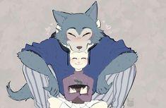 Sao Anime, Manga Anime, Anime Art, Zootopia, Ancient Magus Bride, Anime Films, Fan Art, Jojo's Bizarre Adventure, Love