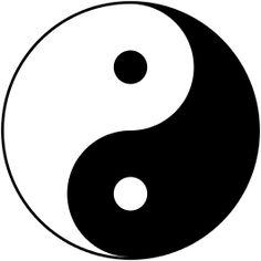 Hakenkruis symbolische waarde dit is een symbool in de vorm van een kruis met aan de uiteinde - Kleur harmonie leven ...