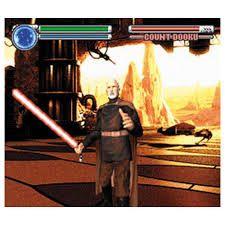 Image result for star wars plug n play lightsaber