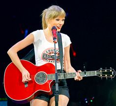images of sweeter than fiction by taylor swift - Google Search