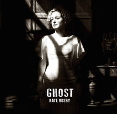Stream Kate Rusby - Ghost by purerecords from desktop or your mobile device 2014 Music, Thing 1, Mp3 Song Download, Music Albums, Pop Music, Monday Motivation, Album Covers, Folk, Darth Vader