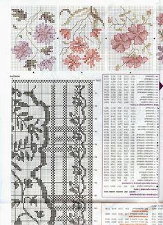 032014 - galbut - Álbumes web de Picasa