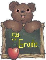 5th Grade Math Common Core / Elementary
