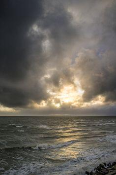 Milford Clouds