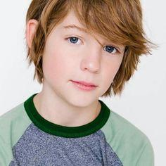 Cute 13 Year Old Boys, Young Cute Boys, Short Hair Cuts, Short Hair Styles, Cute Blonde Boys, Happy Boy, Boy Models, Vogue, Apple