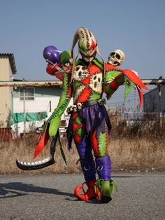 Alien Suit, Japanese Monster, Superhero Design, Monster Design, Kamen Rider, Power Rangers, Supporting Actor, Enemies, Fictional Characters