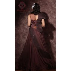Cocktail Gowns, Cocktails, Victorian, Shopping, Dresses, Fashion, Craft Cocktails, Vestidos, Moda