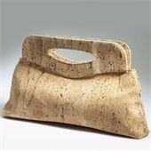 All natural cork products... Dare to be different with this unique range... http://www.fashioncorkuk.com/Cork-Woman-Bags.html