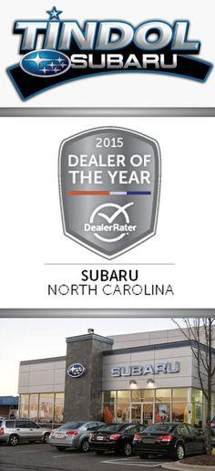 Tindol Ford Subaru Roush Tindolford Profile Pinterest
