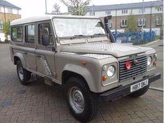 //vehicle image
