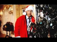 national lampoons christmas vacation 1989 full movie christmas comedy movies christmas vacation movie christmas - National Lampoons Christmas Vacation Full Movie