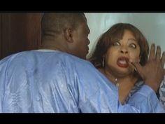 Anthony  Adeyemi - Latest Yoruba Movie 2015