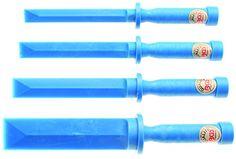 BGS Kunststoff Schaber Set, 19 / 22 / 25 / 38 mm breit, 4... https://www.amazon.de/dp/B001ILCD0A/ref=cm_sw_r_pi_dp_x_KVk1ybVRFD073