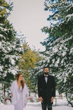 wedding+photographer+myphotografer+008 Wedding Shoot, Wedding Day, Couple Photos, Couples, Pi Day Wedding, Couple Shots, Marriage Anniversary, Couple Photography, Couple