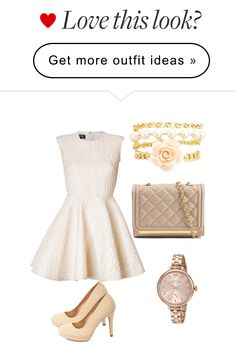 """""""SUMMER"""" by loucelcandamo on Polyvore"""