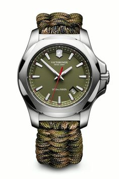 Victorinox Watches t