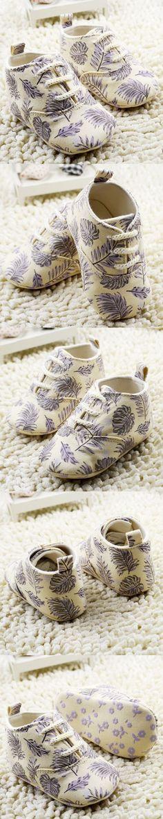 Baby Shoes Boys Moccasins Militry Loafers beige leaf casuel Tennis Baby Pram Shoes First Walker Sapatos de bebe menino