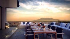 Nicaragua's Nekupe Sporting Resort and Retreat Offers a Mountain of Amenities   Luxury Travel
