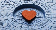Horoscoop week 24
