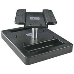 Buy your DuraTrax Pit Tech Deluxe Truck Stand Black (DTXC2379) at RC Planet and save on all our DuraTrax parts and accessories.