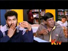 211 Best Keep Smiling Always Images Keep Smiling Comedy Movies