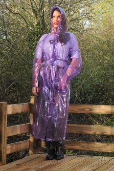 KEMO-Cyberfashion Online store for PVC, Plastic and vinyl clothing made from Unbacked PVC, Stretch PVC, Plastic, Vinyl and Rubber - PVC Raincoat Macintosh Regnrock Vinyl Raincoat, Pvc Raincoat, Raincoat Jacket, Plastic Raincoat, Yellow Raincoat, Hooded Raincoat, Hooded Cloak, Plastic Pants, Outfits