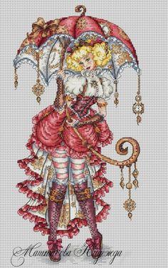 Cross Stitch Freebies, Cross Stitch Bookmarks, Cross Stitch Charts, Counted Cross Stitch Patterns, Cross Stitch Designs, Fantasy Cross Stitch, Cross Stitch Fairy, Beaded Cross Stitch, Cross Stitch Embroidery