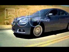 2013 Chevy Avalanche Truck Dealer Cambria IL| 2012 Used Car Special Financing Cobden IL
